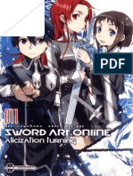 [T4DW] Sword Art Online Alicization Turning [Completa] (V-normal).pdf