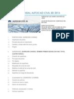 TEMARIO-CIVIL-3D-2015_.pdf