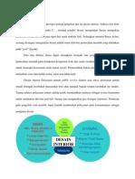 Arti Desain Interior.pdf