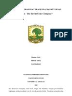 The Envirocons Company