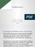 Journal - Net Income dan Cash Flow.pptx