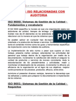 AUDITORIA II.docx