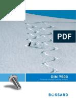 DIN_7500_EN
