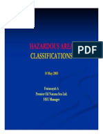 Hazardous+Area+Classification+PONSL+revised