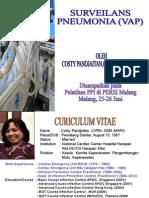 283786118-Surveilans-Pneumonia.pdf