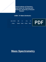 masspectrometry
