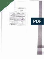 avisos comprobante_0001.pdf