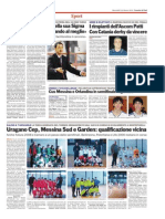 Articolo Gazzetta_24_03_10