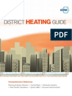 Phetteplace, Gary E-District Heating Guide-ASHRAE (2013)