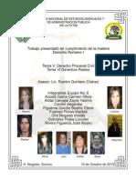 TEMA V DERECHO PROCESAL CIVIL FINAL.docx