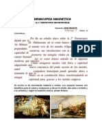 2° Farmacopea Hannemaniana Entrega 7 (Parte 2) (1)