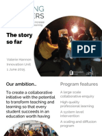 learning-frontiers-the-story-so-far-valerie-hannon-june-2015  1