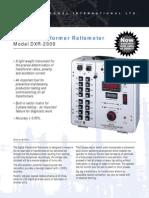 Transformer Kit 1