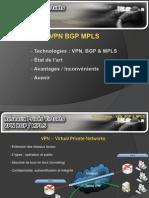 VPN-BGP-MPLS_pres.pdf