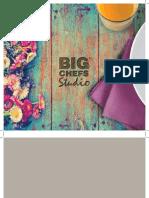 Big Chefs Studio Menu.pdf