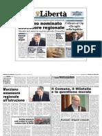 Libertà Sicilia del 04-11-15.pdf