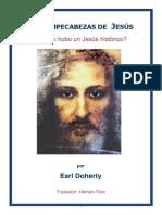 El Rompecabezas de Jesus