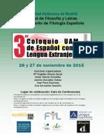 cartel 2015 44