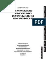 Xmv8280d en Om d0