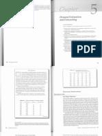 5. Chapter Five.pdf
