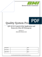 api spec q1 9th edition manual pdf