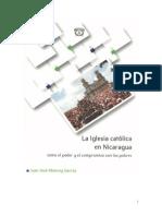 Libro JuanMonroy