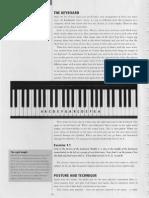 The Piano Handbook_039