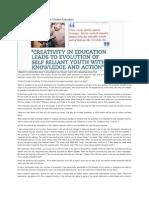 apj education.docx