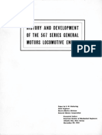 EMD_567_History_and_Development_1951.pdf