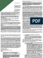 Rule 111 Print