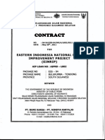 ESS-04 Contract Agreement3