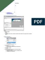 Introduction to Quartus II 9.1 Web Edition