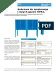 TDS_UFK-L_PL donaldson ultrafilter after cooler