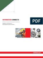 AutoVue Enterprise Visualization Solutions