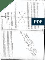 M.tech Question Papers 2nd Sem-ece-kuk