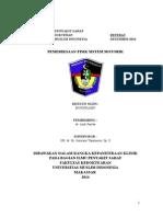 Refarat Pemeriksaan Fisik Sistem Motorik