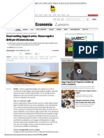 2015 10 26 | Economia.diariodelweb.it |