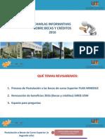 2015-10-27 Ppt Difusion Charlas Carreras (1)
