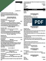 20151025 - Ordem de culto.pdf