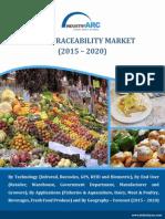 Global Food Traceability.pdf