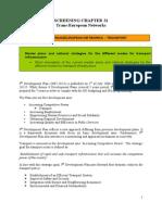 Avrupada açılan taşımacılık başlığı.pdf