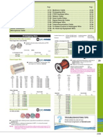 American wire gauge table and awg electrical current load limits cable wires greentooth Gallery