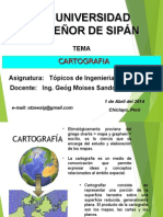 CARTOGRAFIA_1