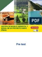02- Gestión de Manejo Ambiental y Social de un Proyecto Nuevo.ppt
