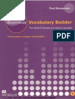 English 365 - Personal Study Book 3 | Classroom | English