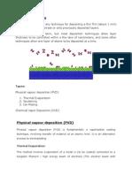 PVD-CVD.docx