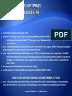 dt_quick_start_instructions.pdf