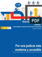 Buenas Practicas LexNET Ab-pr PDF 150204