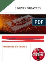 Presentasi Kelompok 1 Mds-coca Cola