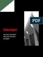 dulles.pdf